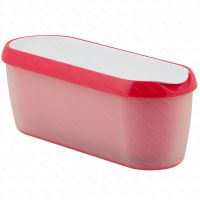 View details - Glide-A-Scoop 1.4 l, strawberry sorbet