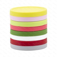 Ice cream tub Tovolo SWEET TREAT 1.0 l, pistachio