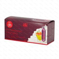 View details - Cream chargers 8.4 g, 50 pcs