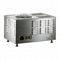 View details - Ice Cream Machine STELLA, 3 l